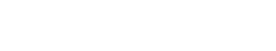Law Offices Of Robert M. Kesten